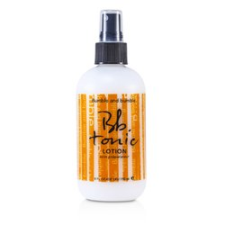 Bumble and Bumble Tonic Lotion  250ml/8oz