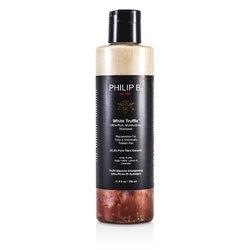 Philip B Champú Ultra rico hidratante con Trufa  350ml/11.8oz