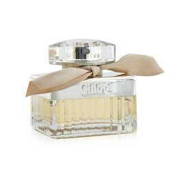 Chloe Eau De Parfum Spray  30ml/1oz