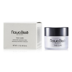 Natura Bisse The Cure Cream  50ml/1.7oz