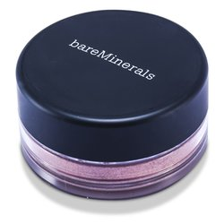 BareMinerals BareMinerals All Over Face Color - True  1.5g/0.05oz