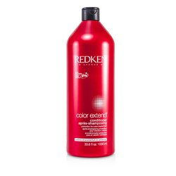 Redken Color Extend Condicionador  33.8oz