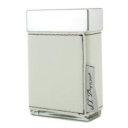 S. T. Dupont Passenger Eau De Parfum Semprot  50ml/1.7oz