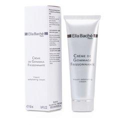 柏絲 去角質霜 Frission Exfoliating Cream  50ml/1.92oz