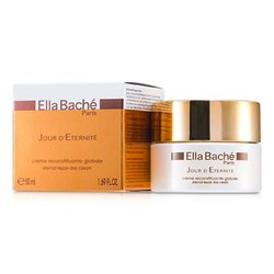 Ella Bache Eternal Repair - päivävoide  50ml/1.74oz