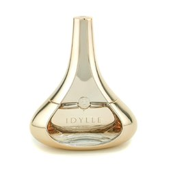 Guerlain Idylle Eau de Parfum Spray  35ml/1.2oz