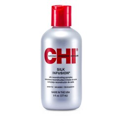 CHI Silk Infusion Silk Reconstructing Complex  150ml/6oz