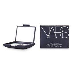 NARS Duo Eyeshadow - Habanera  4g/0.14oz