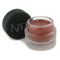 NARS Lip Lacquer - Cabiria  4g/0.14oz