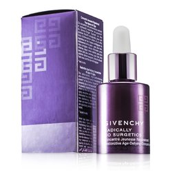 Givenchy Radically No Surgetics Restorative Age Defying Concentrate  30ml/1oz