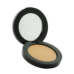 Youngblood Ultimate Concealer - Tan  2.8g/0.1oz