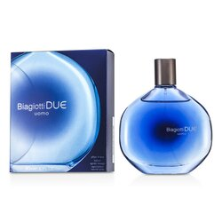 Laura Biagiotti Biagiotti Due Uomo After Shave Spray  90ml/3oz