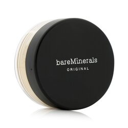 BareMinerals Base Base BareMinerals Original SPF 15 - # Light  8g/0.28oz