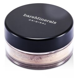 BareMinerals Base Base BareMinerals Original SPF 15 - # Fair  8g/0.28oz