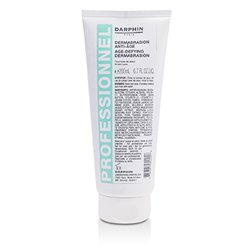 Darphin Age-Defining Dermabrasion (Salon Size)  200ml/6.7oz