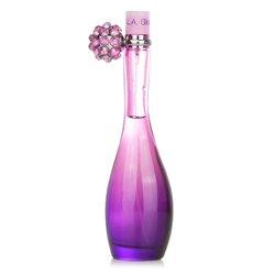 J. Lo L.A. Glow Eau De Toilette Spray  50ml/1.7oz