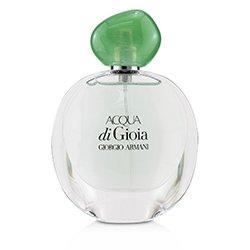 Giorgio Armani Acqua Di Gioia Eau De Parfüm spray  50ml/1.7oz