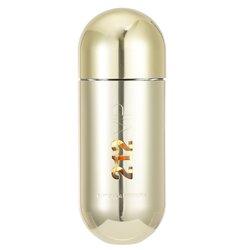 Carolina Herrera 212 VIP Eau De Parfum Spray  80ml/2.6oz