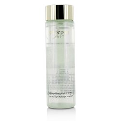 Cle De Peau Eye and Lip Makeup Remover  125ml/4.2oz