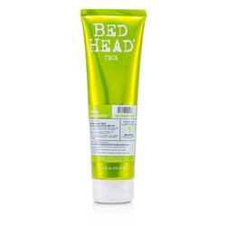 Tigi Bed Head Urban Anti+dotes Re-energize Shampoo  250ml/8.45oz
