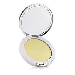 Clinique Redness Solutions Instant Relief Mineral Pressed Powder  11.6g/0.4oz