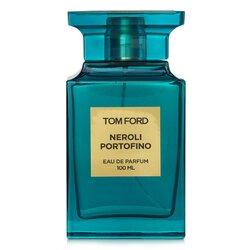 Tom Ford Private Blend Neroli Portofino Eau De Parfum Spray  100ml/3.4oz