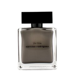 Narciso Rodriguez For Him Eau De Parfum Spray  100ml/3.3oz
