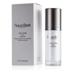 Natura Bisse The Cure Pure Serum  30ml/1oz