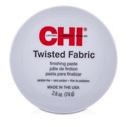 CHI Twisted Fabric Finishing Paste  50g/2.6oz