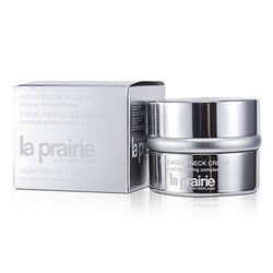 La Prairie Anti-Aging Neck Cream  50ml/1.7oz
