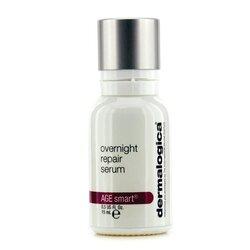 Dermalogica Age Smart Overnight Repair Serum  15ml/0.5oz