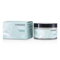 Cowshed Juniper Berry Detoxifying Body Cream  200ml/6.76oz