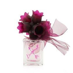 Vera Wang Lovestruck Eau De Parfum Semprot  50ml/1.7oz
