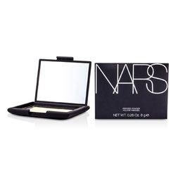 NARS Pudră Compactă - Rai  8g/0.28oz