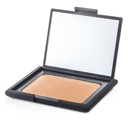 NARS Bronzing Powder - Casino  8g/0.28oz