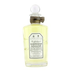 Penhaligon's Blenheim Bouquet Eau De Toilette Splash  200ml/6.7oz