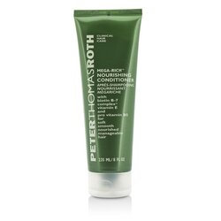 Peter Thomas Roth Mega-bogati ovlaživač  235ml/8oz