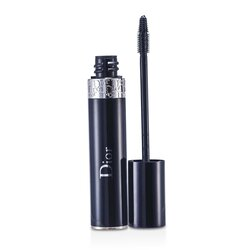 Christian Dior Diorshow New Look Mascara - # 090 New Look Black  10ml/0.33oz