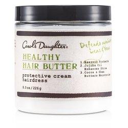 Carol's Daughter Healthy Hair Butter  226g/8oz