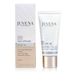 Juvena BB Cream SPF30  40ml/1.4oz