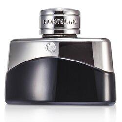 Montblanc Legend Eau De Toilette Spray  30ml/1oz