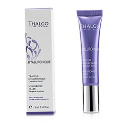 Thalgo Hyaluronic Filler Precise Wrinkle Filler  15ml/0.5oz