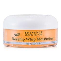 Eminence Rosehip Whip Moisturizer - For Sensitive & Oily Skin  60ml/2oz