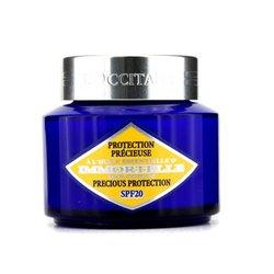 לאוקסיטן Immortelle Precious Protection הגנה יוקרתית SPF 20  50ml/1.7oz
