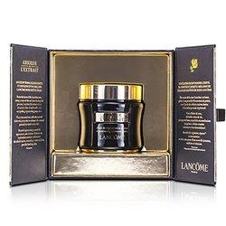Lancome Absolue L' Extrait L290870  50ml/1.7oz
