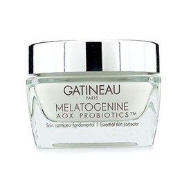 Gatineau Melatogenine AOX Probiotics Corrector Esencial de la Piel  50ml/1.6oz