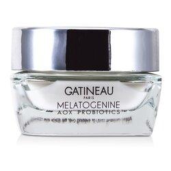 גטינו Melatogenine AOX Probiotics מתקן חיוני לעיניים  15ml/0.5oz