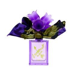 Vera Wang Lovestruck Floral Rush Eau De Parfum Semprot  50ml/1.7oz