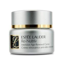 Estee Lauder Re-Nutriv Intensive Age-Renewal Creme  50ml/1.7oz