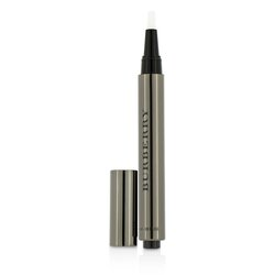 Burberry Sheer Luminous -peitepuikko - # No. 01 Light Beige  2.5ml/0.08oz